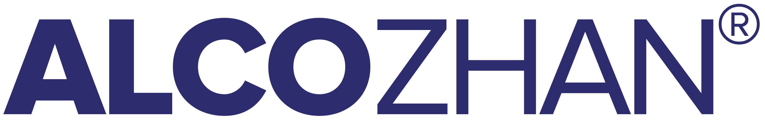 ALCOZHAN®