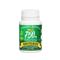 AINTEROL® Pueraria Mirifica 750MG Extra Strong, 750mg (60caps)
